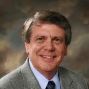 Dr. Don McLemore