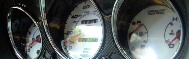 carbon fiber gauges image