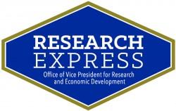 Research_V2