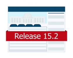 grantsgov-release-logo4