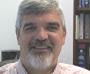 Dr_-Robert-Mayes