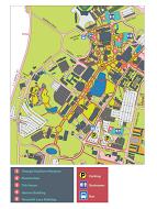 STEMFESTMAP36x48.pdf