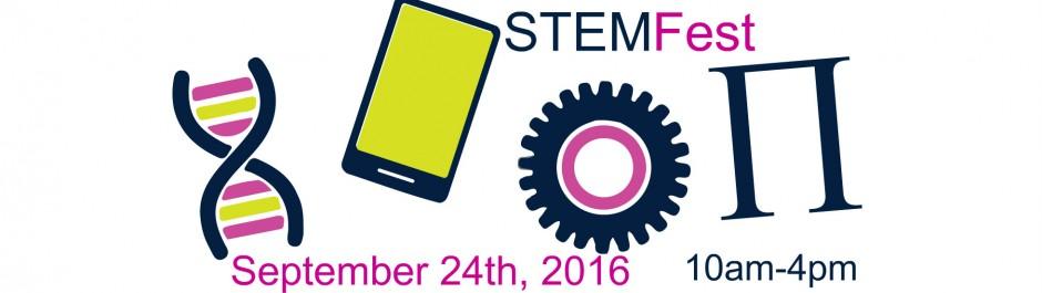 STEMFest