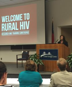 RuralHIV_Keynote-e1474568454570-250x300