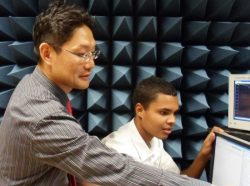 snip-of-anechoic-chamber-550x409