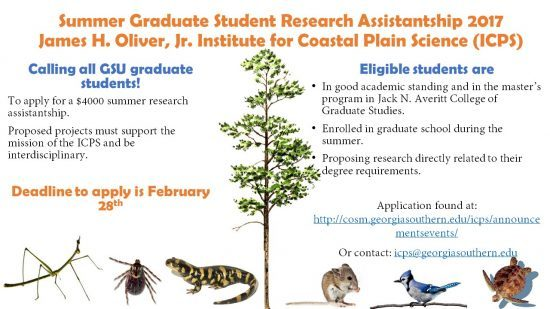summer-graduate-student-research-assistantship-2017-550x309