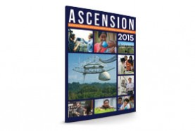 ascension_spotlight