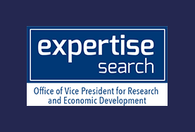 expertise-ad