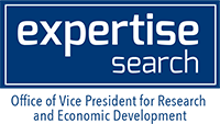 GS Expertise Search