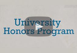 honorsprogram