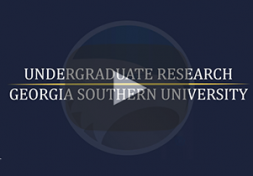 undergradresearch