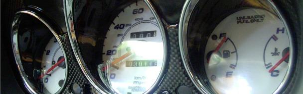 carbon fiber gauges image
