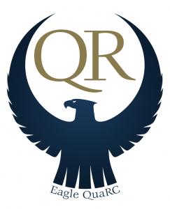 QuaRC Logo PNG