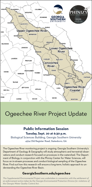 RED10490_Ogeechee River Project Update Email (2).fw